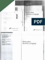 Carrió, G. (2011). Notas sobre derecho y lenguaje. 5ed. Buenos Aires, Abeledo-Perrot.pdf