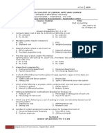 Cost QP CIA II.docx