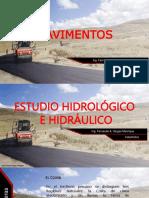02 - PAVIMENTOS.pptx