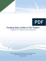 1407 Feeding Dairy FAO Inner