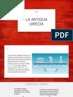 la antigua grecia, jaime.pptx