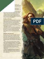 Class - Alpha Druid V1.0.pdf