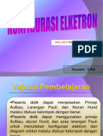MEDIA KD 3.3 P - 1.pptx