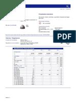 Nitrogeno puro.pdf