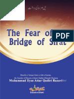 pulsirat-ki-dehshat.pdf