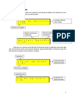 ML65X_manual.pdf