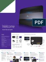 4043 BT Smart Hub-A SI FTTP User Guide 084318 v2 1