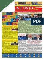 El Latino de Hoy Weekly Newspaper of Oregon | 9-18-2019