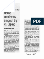 Manila Standard, Sept. 20, 2019, House condemns ambush try vs. espino.pdf