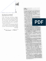 Manila Standard, Sept. 20, 2019, DA, DTI rule out ban on raw pork.pdf