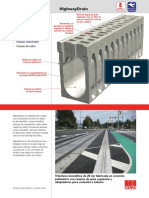 Folleto Infraestructura HighwayDrain.pdf