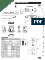PowerDrain - S100K Riel de Hierro Dúctil.pdf