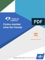 Lan house.pdf