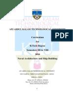 Naval Architecture syllabus.pdf