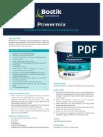bostik-powermix-tds-rev1.pdf