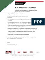 AI GROUP Employment Application.pdf