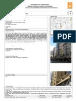 fichas106bid.pdf