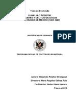 DELITOS SEXUALES EN LA CIUDAD DE MEXICO.pdf