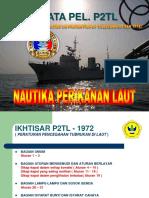 p2tl-1972.ppt