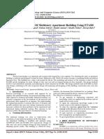 VIMP EXAMPLE ON ANALYSIS AND DESIGN USING ETAB.pdf