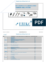1_Catalog 2019 (1).pdf