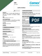 XTIREN-BASE-AGUA.pdf