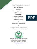 IIMSR_STUDENT_MANAGEMENT_SYSTEM_A_PROJEC.pdf