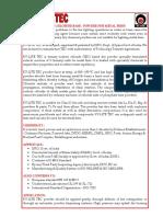 datasheet21.pdf