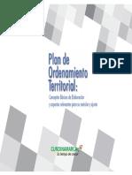 Conceptos Basicos para la elaboracion de un POT.pdf