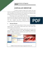 pengenalan_minitab
