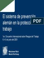 03-el_sistema_de_prevencin_alemn_en_la_proteccin_del_trabajo(1).pdf