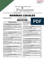 el peruano-normas legales.pdf