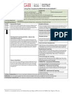 Lesson-Plan-Template.docx