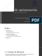 Problema_Presentacion-1.pptx