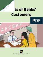 BCSBI PICTORIAL BOOK.pdf