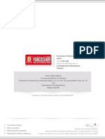 343532033005.pdf