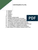 Percentil Ortográfico 3.docx