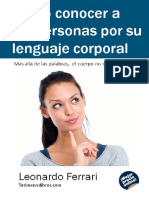 como_conocer_a_las_personas_por_su_lenguaje_corporal.pdf