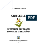 978-606-8636-30-6-orhideele-nestemate-ale-florei-spontane-din-romania
