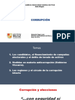 na_aulamagna_mayo_pres_corrupcion_vega_170518.pptx