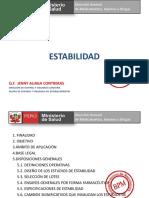 Estabilidad- DIGEMID.pdf