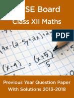 CBSE-XII-Mathematics.pdf