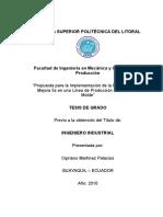 Propuesta para la implementación de la metodología de mejora de 5S para una línea de panes de mol.doc