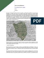 Campos prototipológicos termodinámicos.pdf