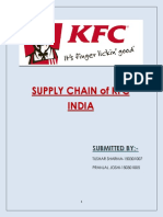 supplychainanalysisofkfcindia-170528070233.pdf