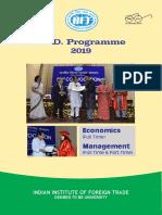 PhD_B.pdf