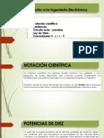 1. Análisis de circuitos.pptx