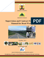 supervision_manual.pdf
