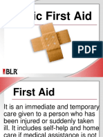 basic_first_aid 2.ppt