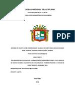 FISTULA ENTEROCUTANEA.docx